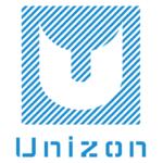 保険の仮想通貨【Unizon】